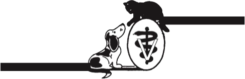 Prospect Veterinary Hospital logo
